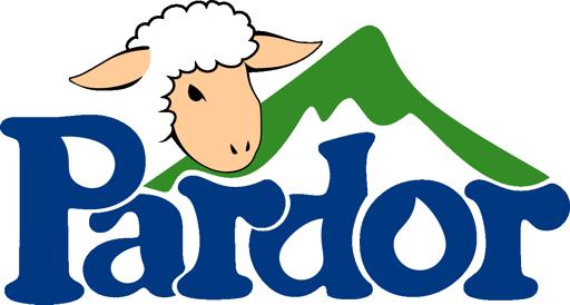Logo Pardor